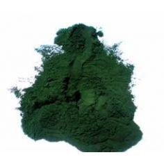 Chlorella ( Pudra Organica) - 125g 39,00 RON
