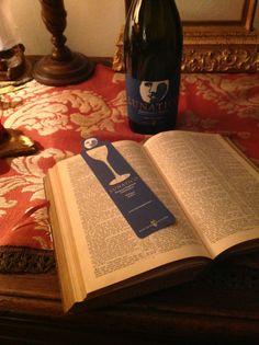 Il nostro Lunatico a #Londra, per un momento di relax durante la lettura...