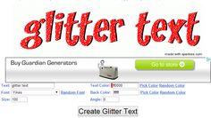 Sparklee Free Logo Design Maker Online Generator Tool