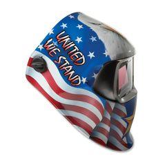 3M Speedglas 100 American Pride Welding Helmet 1 Each http://www.officediscountclub.com/Products/3M-Speedglas-100-American-Pride-Welding-Helmet__RTS07001231AP.aspx