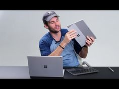 Microsoft Surface Book Vs Surface Pro 4 Comparison/Review - http://www.webmarketshop.com/microsoft-surface-book-vs-surface-pro-4-comparisonreview/