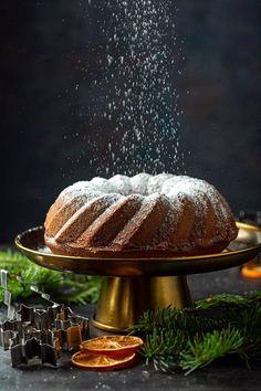 Emman kakku on ehkä joulun upein ja herkullisin, mutta myös helppo – 12 ihanaa jälkiruokaa jouluun - Ajankohtaista - Ilta-Sanomat Clean Diet, Eat The Rainbow, Buzzfeed Food, Food Is Fuel, Dinner Is Served, Christmas Gingerbread, Food Diary, Homemade Christmas, Food For Thought