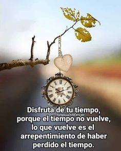 Buen díaYou can find Buen dia and more on our website. Morning Images, Good Morning Quotes, Goog Morning, Strong Quotes, Positive Quotes, Jenny Rivera Quotes, Motivational Phrases, Inspirational Quotes, Qoutes