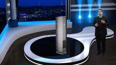 Backes&Müller - BM Prime 14 Video - Andreas Kühn Sounds präsentiert diesen Aktivlautsprecher -BM Prime 14 activespeaker video.
