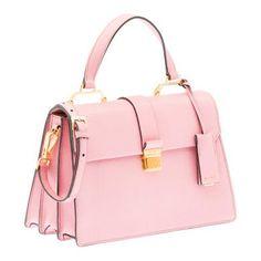 handbags-5BA108_2AJB_F0028_V_OOO