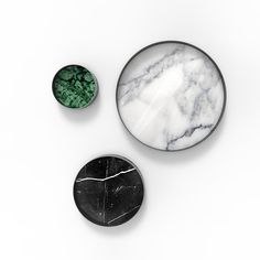 Pli container by La Chance Vide Poche Design, Photoshop Rendering, Mountain Drawing, Paris Design, Green Marble, French Brands, Drawing Tips, Drawing Drawing, Top View