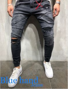 160 Ideas De Pantalon Hombre Pantalon Hombre Jeans Hombre Moda Hombre