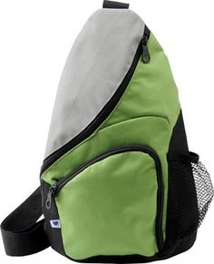 Women's Nurse Mates Ultimate Mono Sack - Green