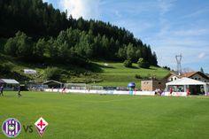 Moena in Trentino - Alto Adige