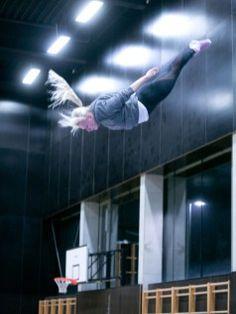 Ballet Shoes, Dance Shoes, Salzburg, Sport, Training, Ballet Flats, Dancing Shoes, Deporte, Ballet Heels