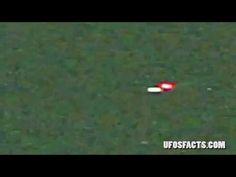 UFO Sobre Usina Nuclear em Krsko, Slovenia  Vídeo interessante que registra UFOS (OVNIS) pairando no céu noturno sobre usina nuclear em Krsko, Slovênia no dia 26 de janeiro, 2013.