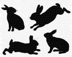 Image result for bunny clipart