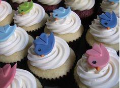 Twitter Cookies #socialmedia