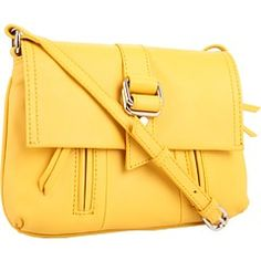 Perlina Handbags - Michelle Crossbody $98.00