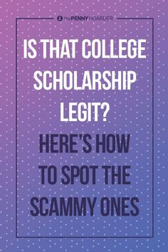 The problem is that not every trainee who wishes to participate in college receives either federally funded student help or the huge majority of scholarships that require either extraordinary grades or a specific and exceptional skill in order to get. Grants For College, College Majors, Financial Aid For College, College Fund, College Planning, College Admission, Online College, Scholarships For College, College Hacks