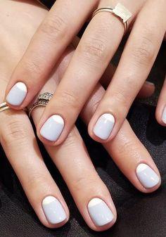 Fancy Nail Art, Classy Nail Art, Classy Nail Designs, Short Nail Designs, Fancy Nails, Pretty Nails, Nail Art Designs, Chic Nail Art, Nail Manicure