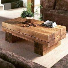 """626 Me gusta, 2 comentarios - Woodworking Art (@woodwork_art) en Instagram: """"#woodwork #wooden #wooddesign #wood #woodworking #carving #doors #woodwork_feature #reclaimedwood…"""""""