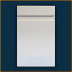 Bullnose-Wide-Groove-Skirting-Board Mdf Skirting, Skirting Boards, Accor Hotel, Linear Line, Architrave, Modern Decor, How To Find Out, House Styles