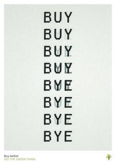 Bye Buy-01