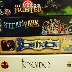 Some of my big box games. #boardgames #tabletop #tabletopgaming #tabletopgames #boardgamegeek #boardgame #bgg Follow us at http://ift.tt/1DW0xF2 #indietabletop #boardgames #tabletop #games