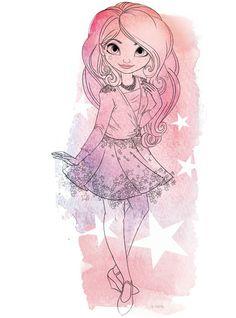 New pictures Star Darlings Star Darlings, Real Mermaids, Glitter Force, Mandala, Princess Aurora, Disney Stars, Pink Art, Princesas Disney, Magical Girl