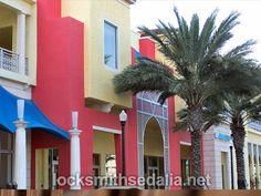 24-Hour Locksmith Sedalia offers automotive, residential and ...