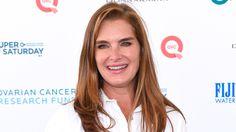 17 drugstore brow buys celebrity specialists swear by