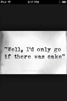 "divergent ""if i died peter would most likely throw a party"" ""well, id only go if there was cake!"""