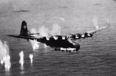 The German Messerschmitt Me 323 was a giant transport aircraft which served the German military during the Second World War. It was a powered heavy Luftwaffe, Operation Sea Lion, Battle Of Agincourt, Me 262, Afrika Korps, Panzer Iv, Ww2 Planes, Ww2 Aircraft, German Army