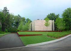 landscape architecture,modern landscaping,Andrea Cochran
