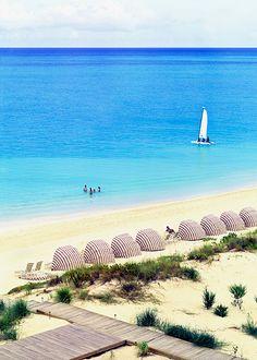 2016 BRIDES Best Honeymoons: The Top Honeymoon Beaches