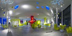 Hotel B4 Giancarlo Marzorati Simone Micheli Architectural Milan 14
