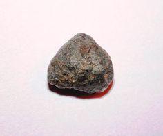 ChelyabinskStony meteoriteChondrite LL54,7 gRussia2013
