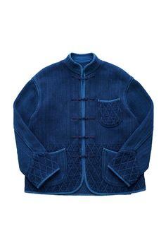 Curvy Fashion, Mens Fashion, Street Fashion, Fall Fashion Trends, Autumn Fashion, Denim Shirt With Jeans, Denim Shirts, Porter Classic, Smart Outfit