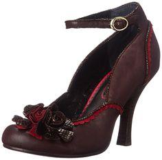 Poetic Licence Women's Good N Ready Dress Pump... #CourtShoe #BestPrice: $109.82 - $139.00 Grab NOW! @bestbuy9432