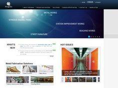 Web Design Development Directory, Web Page Designer, Web Site Development, eCommerce Solutions, and Professional Marketing Directory
