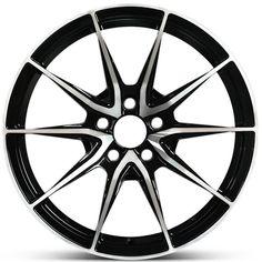 Rims For Sale, Wheels For Sale, Faraday Future, Powder Coating Machine, Custom Forge, Forged Wheels, Custom Wheels, Color Powder, Car Wheels