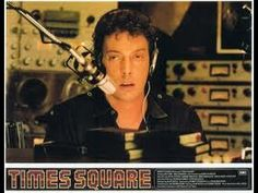 ▶ Times Square (1980) Full Movie - YouTube