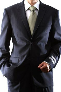 57733c629 Wool fabric engineered with natural stretch comfort. Jackets are tailored  with stretch shoulders. Detailed with dual vents, superior lining, and flat  front ...
