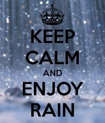 Bildergebnis für rain
