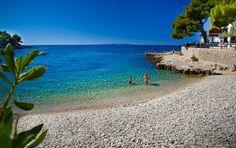 Mali Lošinj, Lošinj Island, Croatia