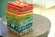 Mod Basics by Jay-Cyn Designs from Birch Fabrics