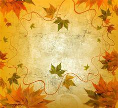 Винтажные цветочные фоны. Комментарии : LiveInternet - Российский Сервис Онлайн-Дневников