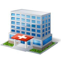 Daftar Rumah Sakit Banten