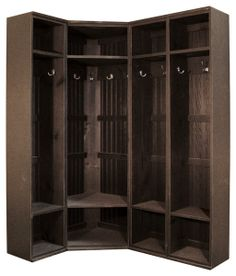 Sawdust City LLC - Inside Corner Locker, $375.00 (http://www.sawdustcityllc.com/inside-corner-locker/)