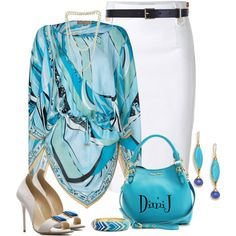 Designer Clothes, Shoes & Bags for Women Fall Winter Outfits, Spring Outfits, Dinner Party Outfits, Putting Outfits Together, Business Casual Attire, Malva, Work Chic, Passion For Fashion, Fashion Sets