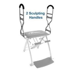 Malibu Pilates Chair - Accelerated Results Package, (pilates machine, exercise machine, fitness, malibu, malibu fitness equipment, malibu pilates chair, pilates)