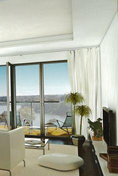 Modern wohnen in einer Eigentumswohnung in der Hauptstadt Berlin. Im Vertrieb der Ott Investment AG, Schlüsselfeld. Weitere Immobilien finden Sie hier: http://www.ott-kapitalanlagen.de/immobilien.html