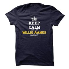 Wicked Willie T Shirt Let Willie Aames Handle It #big #willie #style #t #shirt #r #willy #t #shirt #waylon #and #willie #t #shirt #willie #hutch #t #shirt