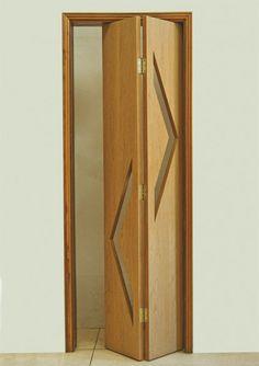 22 portas internas, externas e de segurança - Casa